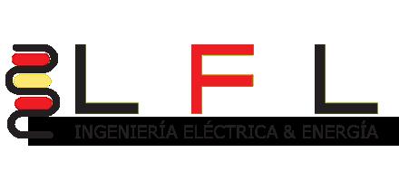 Ingeniera Eléctrica & Energía